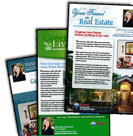 printed-real-estate-newsletters